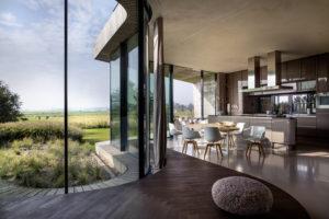 Huis inrichten Hilversum