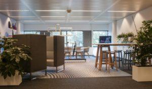 Yben Interieur en Projectdesign   Sfeervol wonen en werken