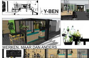 Interieurontwerper Amsterdam